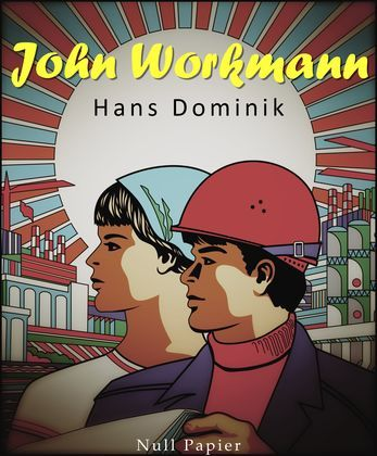 John Workmann
