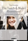 The Swedish Model Reassessed
