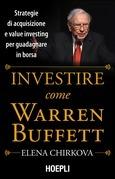Investire come Warren Buffett