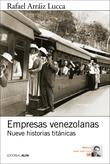 Empresas venezolanas