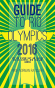 Guide to Rio Olympics 2016
