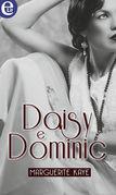 Daisy e Dominic