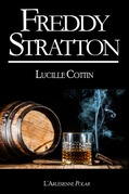 Freddy Stratton