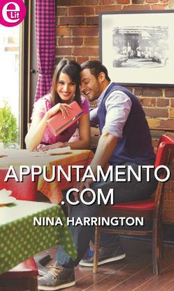 Appuntamento.com