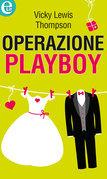 Operazione playboy
