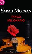 Tango milionario