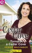 Tornare a Cedar Cove