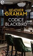 Codice Blackbird