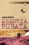 Memoria rubata