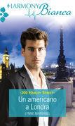 Un americano a Londra