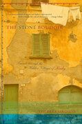 The Stone Boudoir: Travels Through the Hidden Villages of Sicily