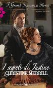 I segreti di Justine