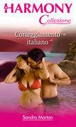 Corteggiamento italiano