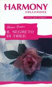Il segreto di Tiree