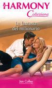 La fantasia del milionario
