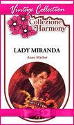 Lady Miranda