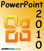 PowerPoint 2010