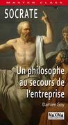 Socrate, un philosophe au secours de l'entreprise