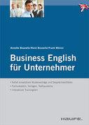 Business English für Unternehmer