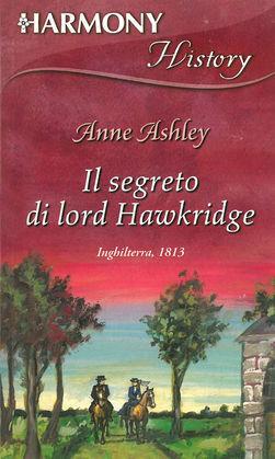 Il segreto di Lord Hawkridge