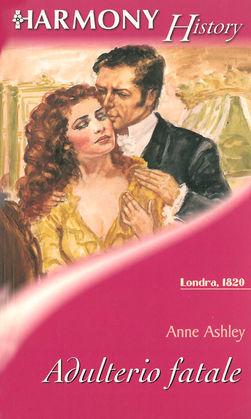 Adulterio fatale