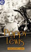 Poppy e Lewis