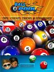 8 Ball Pool Tips, Cheats, Tricks & Strategies Unofficial Guide