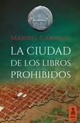 La ciudad de los libros prohibidos