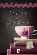 El secreto de Jane Austen