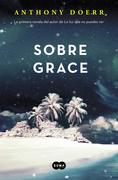 Sobre Grace