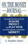 On the Money Journal