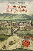 El médico de Córdoba