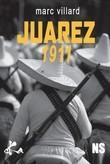 Juarez 1911