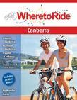Where to Ride Canberra