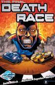 Final Death Race #2