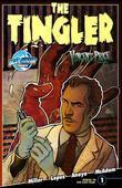 Vincent Price Tinglers #1