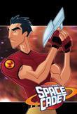 Tom Corbett: Space Cadet: trade paperback