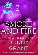 Smoke and Fire: Part 2