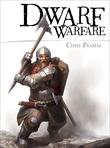 Dwarf Warfare
