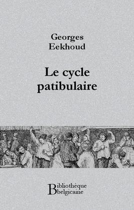 Le cycle patibulaire