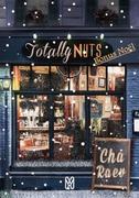 Totally Nuts : Nouvelle Bonus