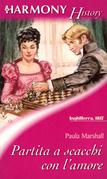 Partita a scacchi con l'amore