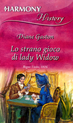 Lo strano gioco di Lady Widow