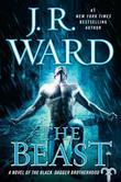 The Beast: A Novel of the Black Dagger Brotherhood