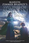 Marion Zimmer Bradley's Sword of Avalon