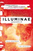 Illuminae: Expediente_01