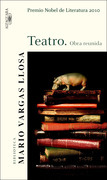 Teatro. Obra reunida