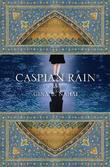 Caspian Rain