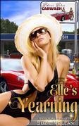Elle's Yearning