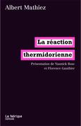 La réaction thermidorienne